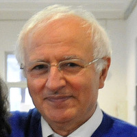Eshref Adali