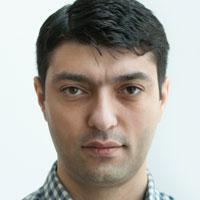 Jamal Shahverdiyev