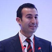 Murat Yesil