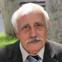 Toghrul Jajarov