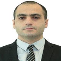 Toghrul Jafarov