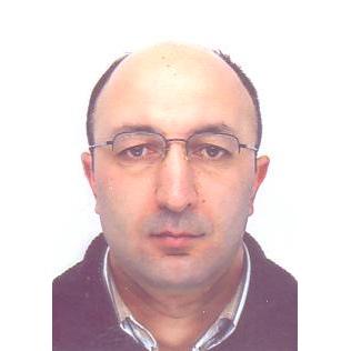 Elshad Allahyarov